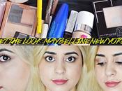 LOOK: KYLIE JENNER (Chit Chat Makeup Tutorial)