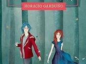Cuando Vuelvas Real Horacio Garduño (reseña)