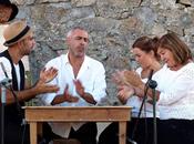 Mayalde: música, tradición emoción