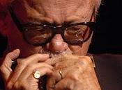 muerto Toots Thielemans músico jazz famoso Bélgica
