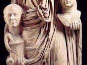 Morir Roma: ritual funerario patricios