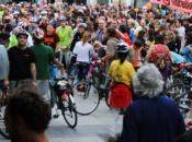 ¡¡La lucha contra fractura hidráulica Cantabria cumple aniversario!!