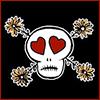 Bel: Amor allá Muerte, Care Santos