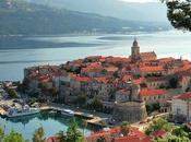 destinos turisticos Croacia visitar viajas