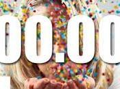 ¡¡Superadas 300.000 visitas Blog!!