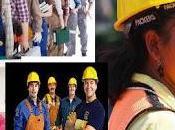 Revelan Perú cuenta asimetría salarial género, alta Latinoamerica 2016