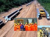 Gasoducto realmente rentable? propósito macroinversión peruano