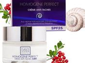 Homogene perfect sorteo