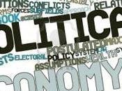 Economía política: regulación como transformación.