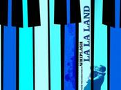 Segundo teaser LAND, nuevo Damien Chazelle Ryan Gosling Emma Stone
