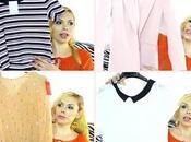★MEGA HAUL H&M, TIGER,