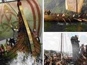 Vikingos Galicia