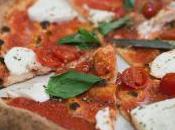 curioso origen pizza margarita, galleta maría croissant