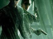 Secuelas infames: matrix reloaded/revolutions