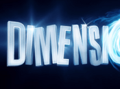 Incentivos reserva LEGO Dimensions GAME