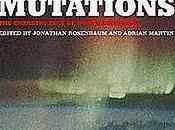 Próximamente: Mutaciones cine contemporáneo
