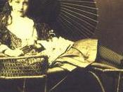 Lewis Carroll niñas