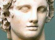 Alejandro Magno: batalla Issos