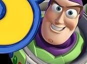 Nuevo trailer 'Toy Story espera interminable!