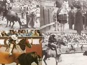 general primo rivera impuso 1928 obligatoriedad peto caballos