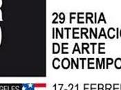 ARCO abre puertas Madrid galeristas.