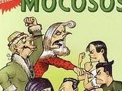Léperas contra Mocosos, Francisco Hinojosa