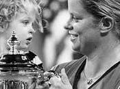 Clijsters Potro conquistan América