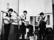 Cinco canciones Abbey Road tiene precio