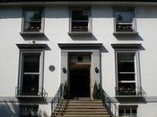 Estudios Abbey Road Venta