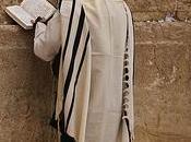 visiones españolas sobre Israel