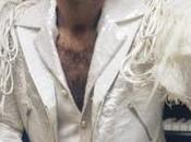 Elton John Jesús homosexual