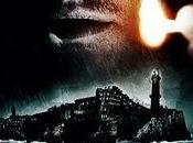 Trailer: Shutter Island