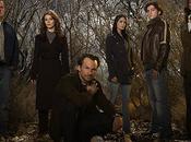 Sexta añade cuatro series oferta ficción 'made USA'
