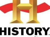 History español vivo)