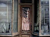 'What crisis?', reflexión seis fotógrafos