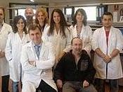 Investigadores asturianos descubren Gijón tipo células abre mundo nuevo horizonte terapéutico para enfermedades crónicas