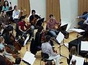 Orquestra rebela