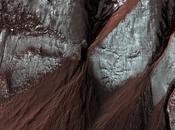 Últimas imágenes Marte