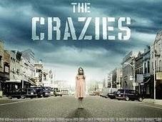 crazies, nuevo remake terror...