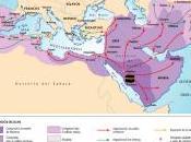 ISLAM (Primera Parte)