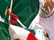 Cosas escudo bandera