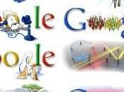 Google quiere quitar años