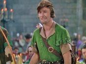 Matrix Robin Hood, Will Smith, patético
