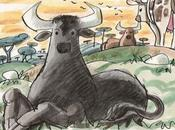 Prohibido, prohibir corridas toros