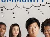Community: Comedia estado puro
