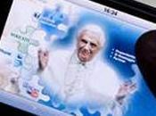 Benedicto XVI, sobre verdad autenticidad vida, internet redes sociales
