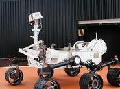 buscará vida Marte