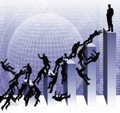 razones Inteligencia Competitiva imprescindible para organización