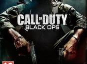 juegos vendidos 2010 España