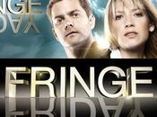 Comentamos regreso Fringe, todo buenas noticias